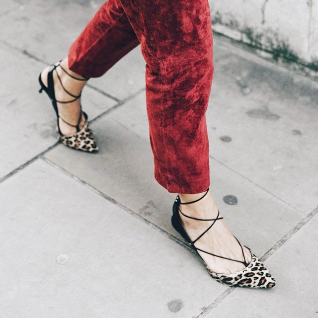 15 Expensive-Looking Shoes You Can Actually Afford
