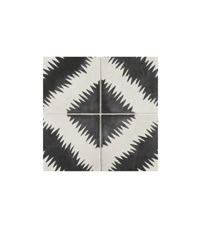 Popham Design Paccha Field Tile