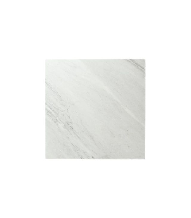 Fired Earth Bridgehampton Marble Tile