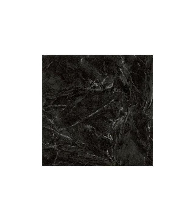 Home Depot Black Marble Vinyl Tile