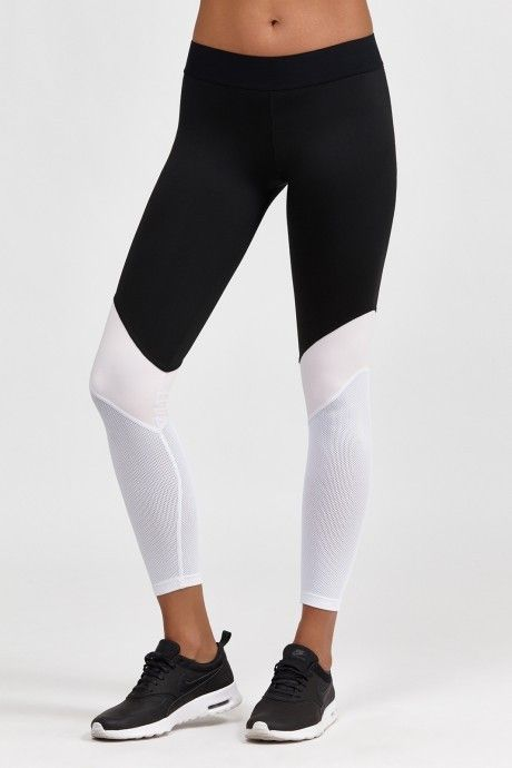 Heroine Sport Cycling Pant