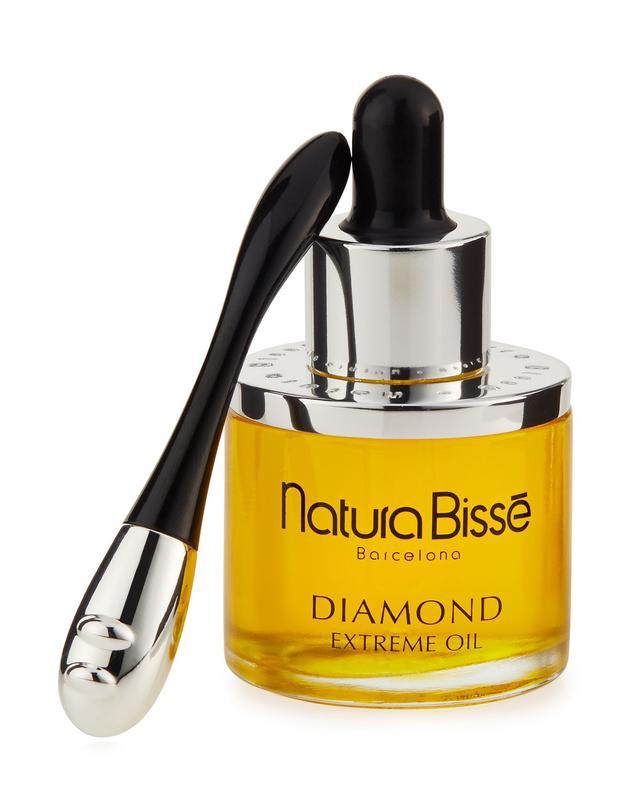 Natura Bisse Diamond Extreme Oil