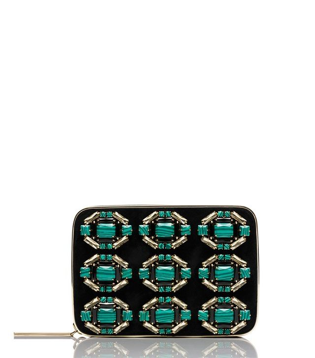 Kate Spade New York Evening Belles Zurie Clutch