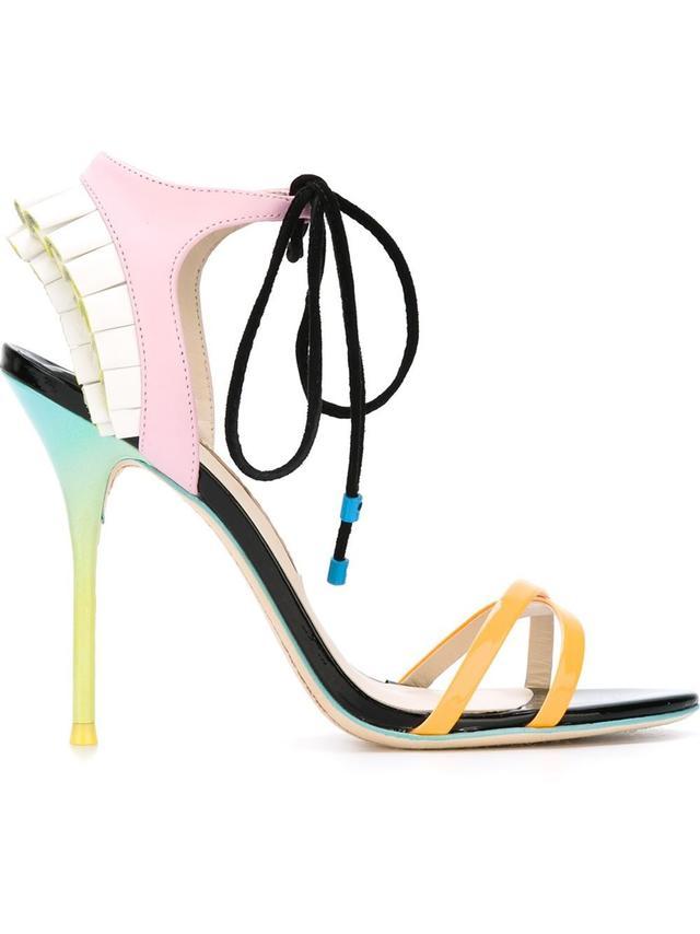 Sophia Webster Maribel Sandals