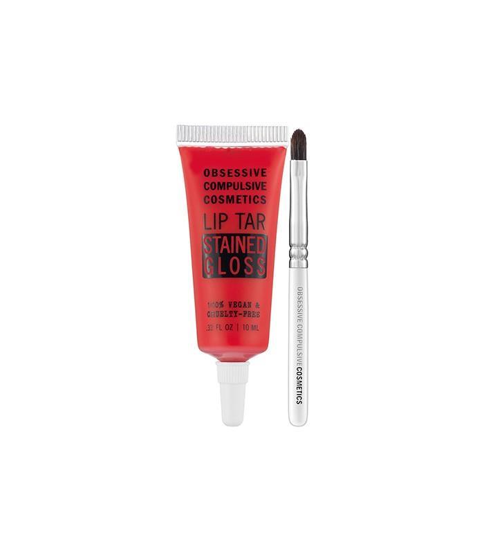 Lip Tar by Obsessive Compulsive Cosmetics