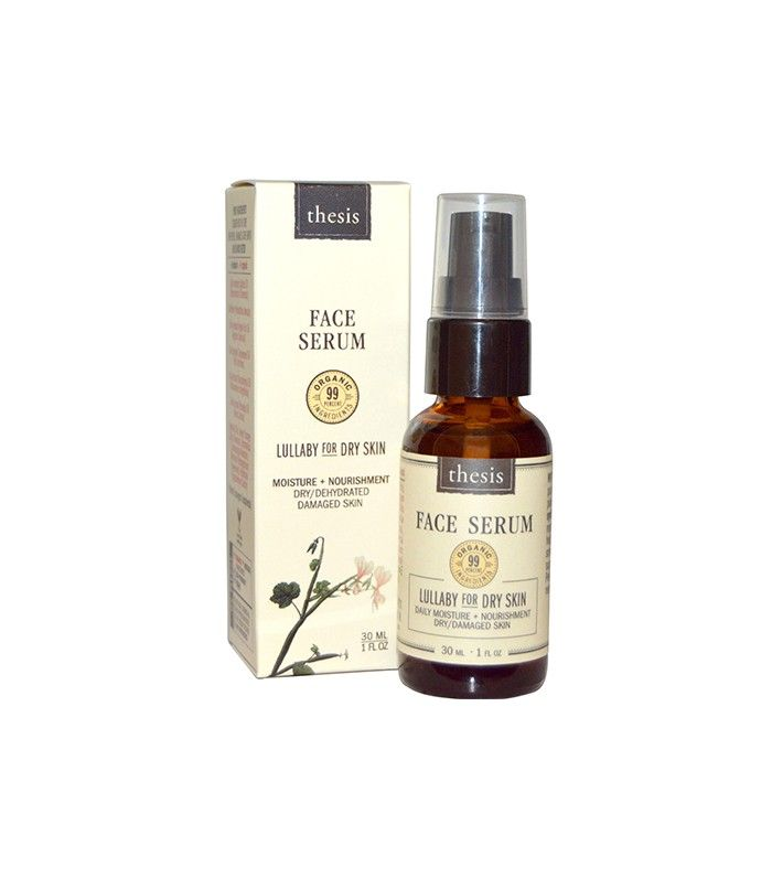 Face Serum by Thesis Beauty