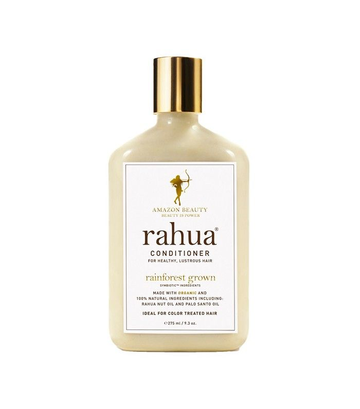 Conditioner by Rahua