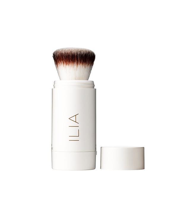 Ilia SPF Collection Moondance Translucent Powder