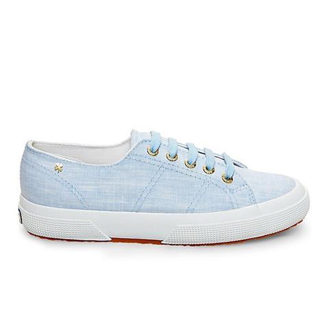 2750 LINW Sneakers