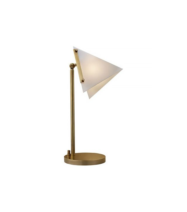Kelly Wearstler Forma Table Lamp