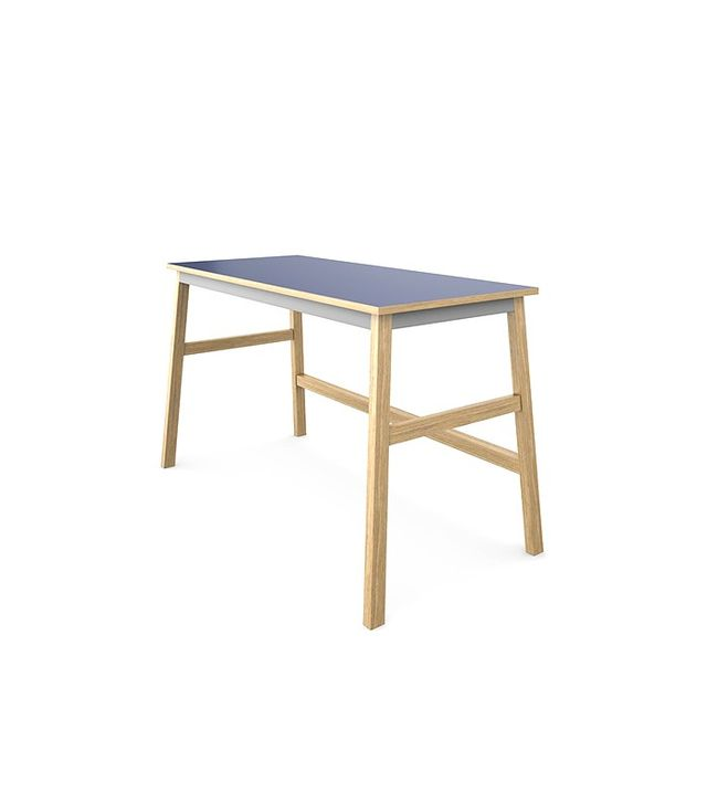 Kroft+Co Kroft Desk 001