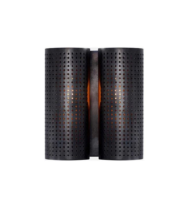Kelly Wearstler Precision Double Sconce