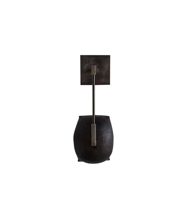 Apparatus Studio Bowl Sconce
