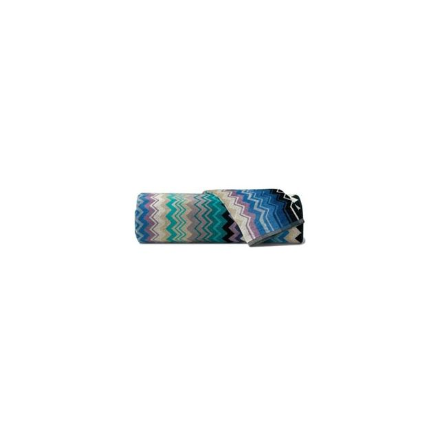 11 Best Missonihome Artifort Images On Pinterest: The Best Statement Buys, According To Our Editor