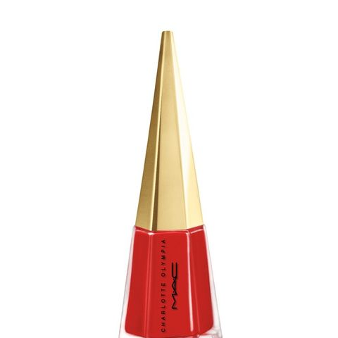 Studio Nail Lacquer in To Have or Have Not
