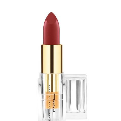Lipstick in Retro Rouge