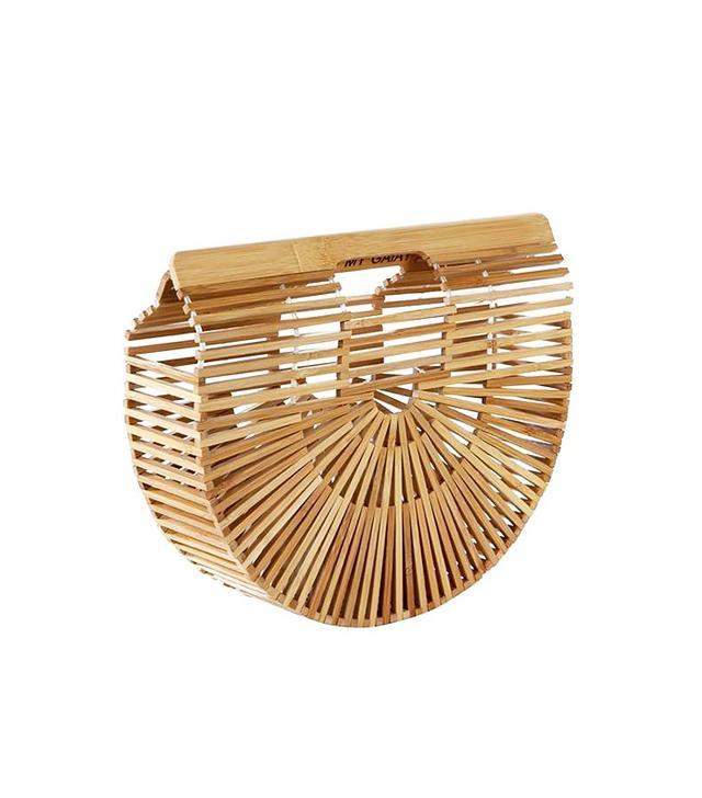 Cult Gaia Gaia's Ark Handbag