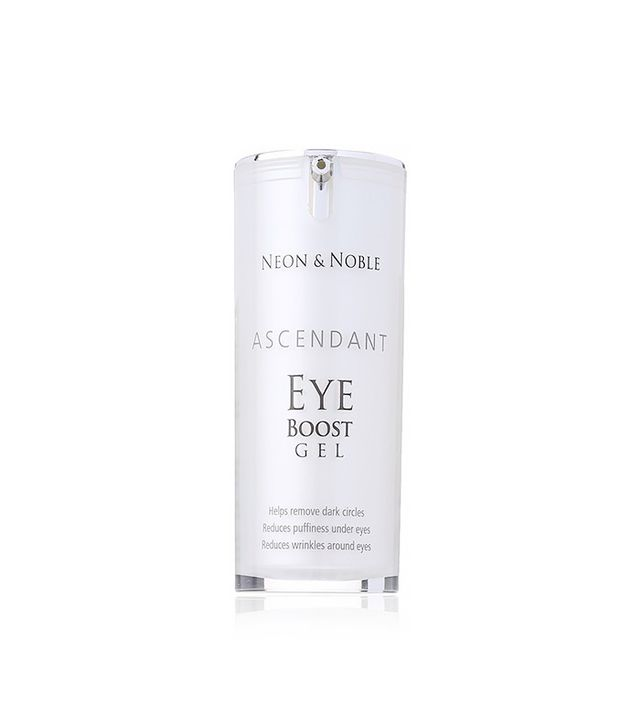 Neon & Noble Eye Boost Gel