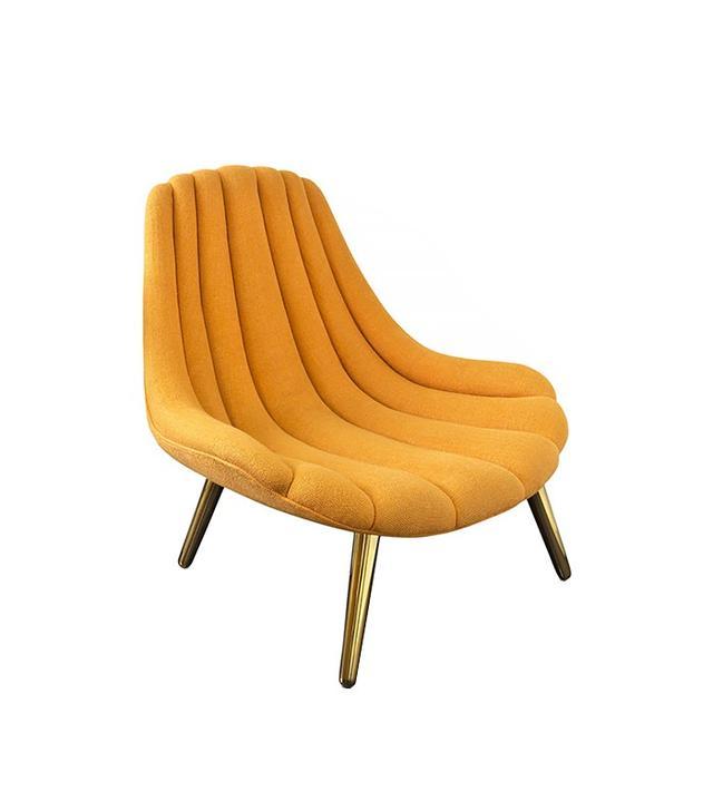 Jonathan Adler Brigitte Chair