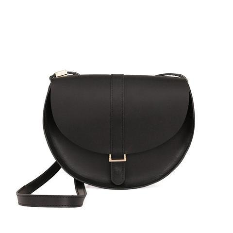 Luce Bag