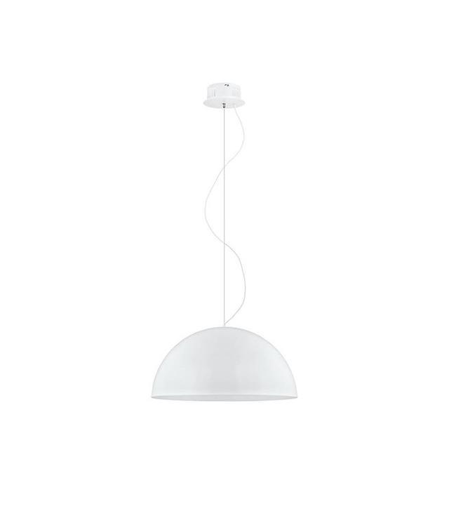 Eglo Gaetano LED Pendant