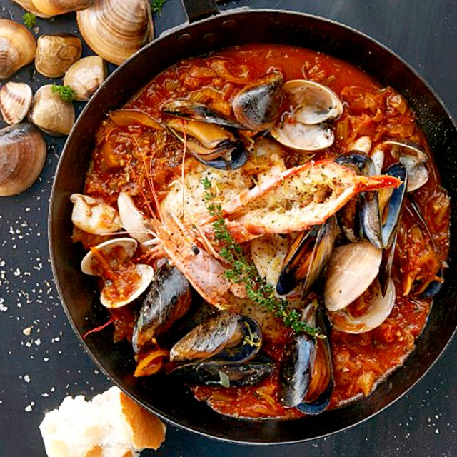 13 Classic French Dishes You Need to Master at Home