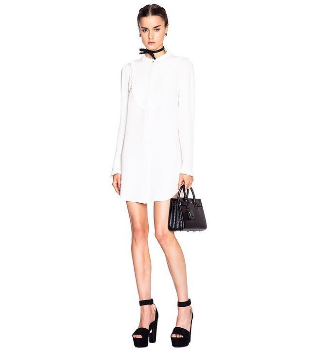 Magda Butrym Rimini Dress