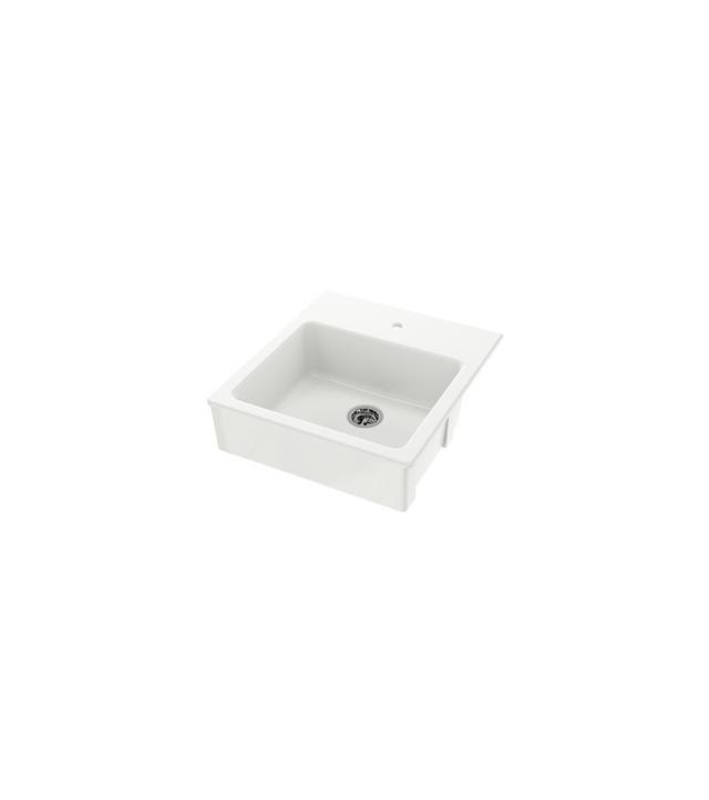 IKEA Domsjö Sink Bowl