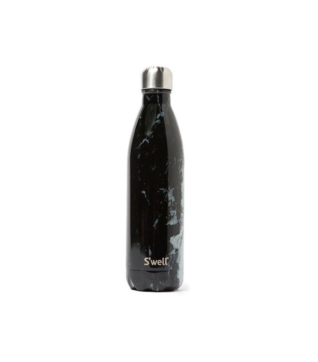 S'well Charcoal Granite 25 oz. Bottle