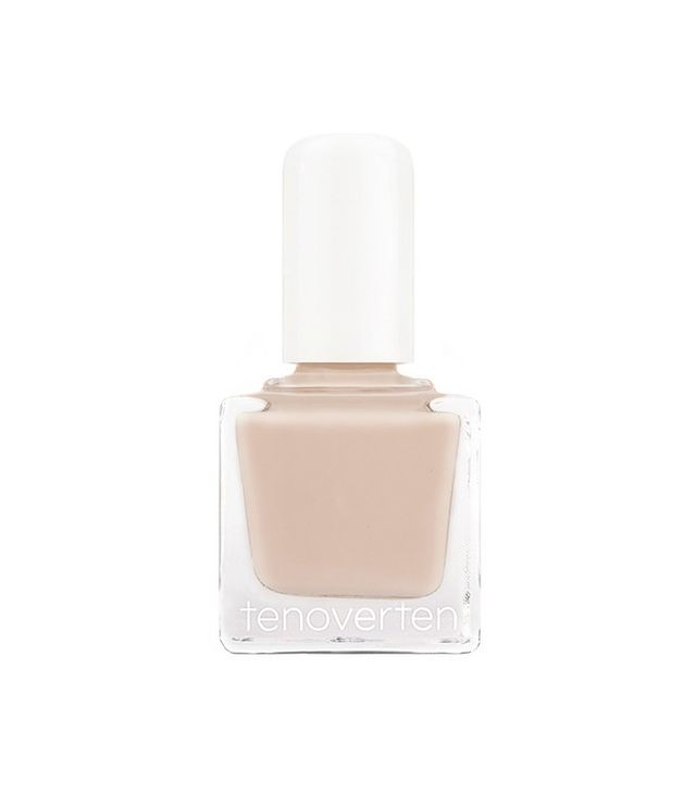 Tenoverten Nail Polish in Fulton Street