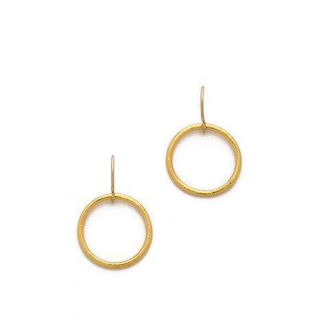 Viceroy Earrings