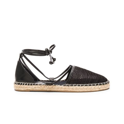 Lilly Espadrille