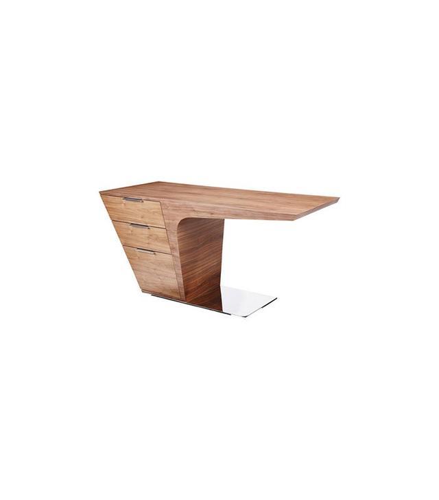 Dot & Bo Vertigo Desk