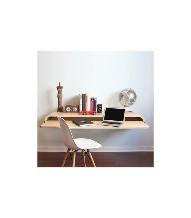 Dot & Bo Suspension Wall Desk