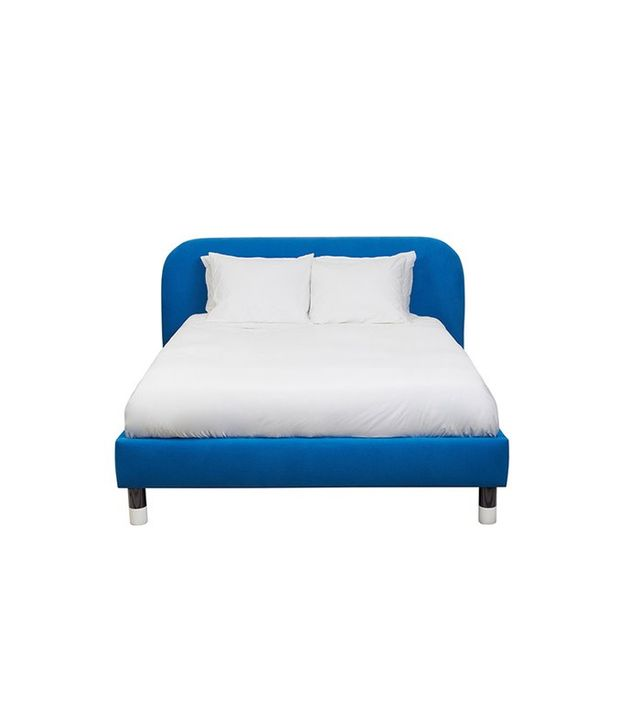 Consort Babe Bed