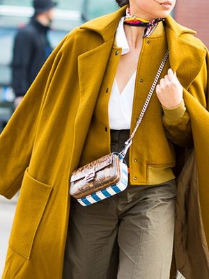 Your Essential Autumn Accessories Edit