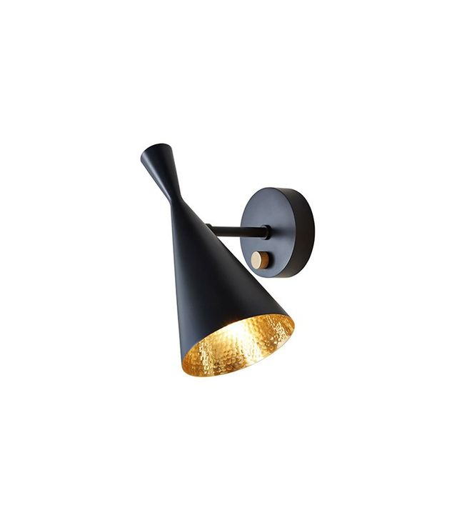 Tom Dixon Beat Wall Sconce