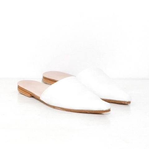 Sister Sandals