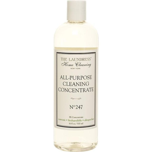 The Laundress All-Purpose Cleaning Concentrate