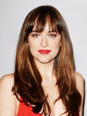 Bangs Are Back, and These 7 Celebs Have Mastered the Look