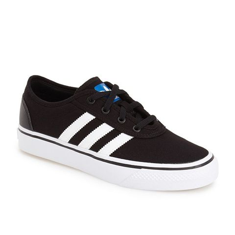 Adi-Ease Sneakers