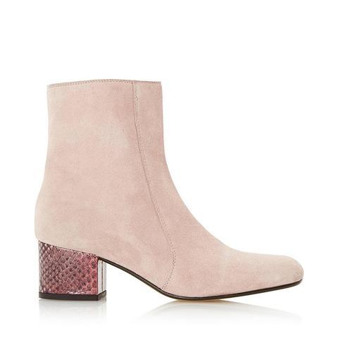Orro Boots