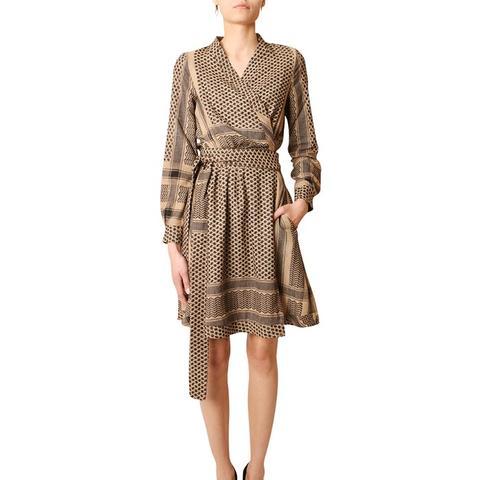 Dress Style 7