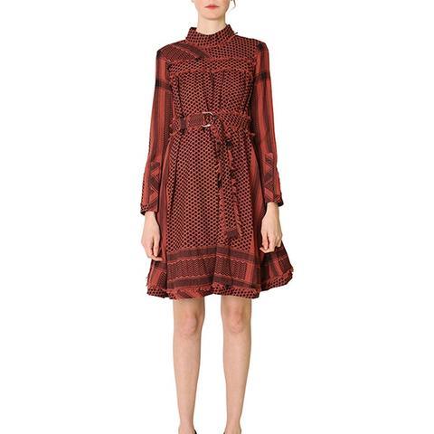 Dress Style 12
