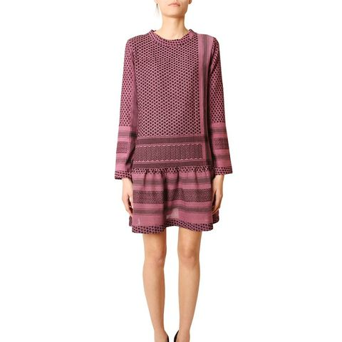 Dress Style 2