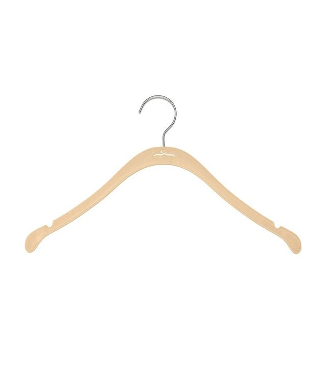 Clos-ette Too The Signature Slim Shirt Hangers