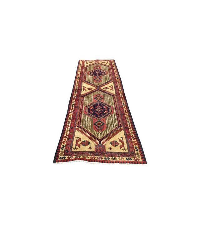 Online Oriental Rugs Sarab Persian Runner