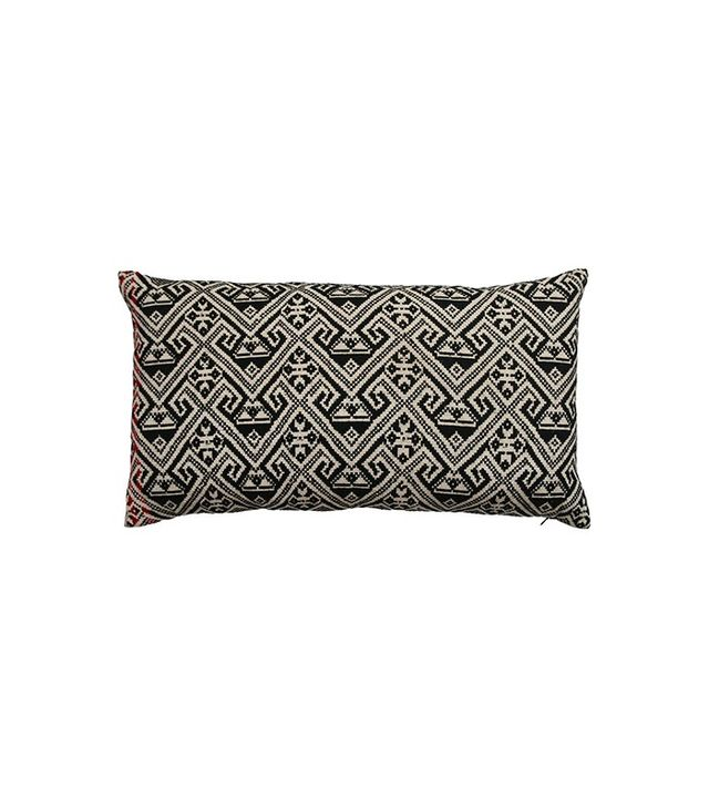 Amber Interiors Kenyi Pillow