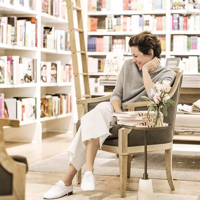 7 Career Books That'll Get You the Job—and Change Your Life