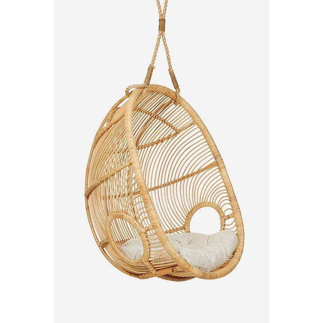 Fenton & Fenton Hanging Chair